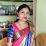 Vani Wagh's profile photo