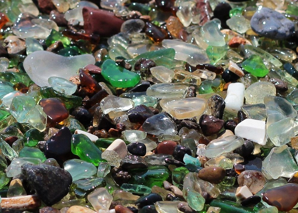 glass-beach-ussuri-bay-1