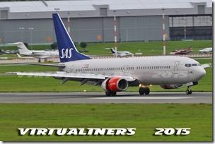14-Hamburgo-EDDL-0042-VL