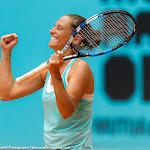 Roberta Vinci - Mutua Madrid Open 2015 -DSC_4999.jpg