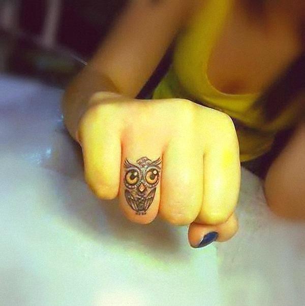 as_tatuagens_de_coruja_18