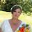 Felisha Metsch's profile photo
