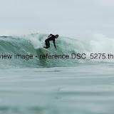 DSC_5275.thumb.jpg