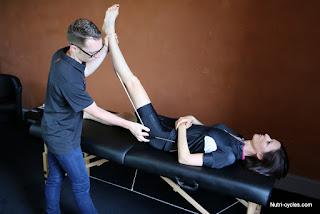 body-geometry-fit-solution-confort-femme-8786.JPG
