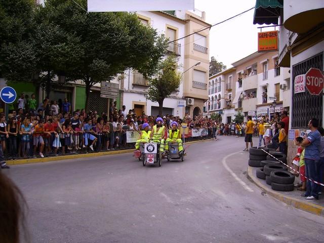 IV Bajada de Autos Locos (2006) - AL2007_C03_05.jpg