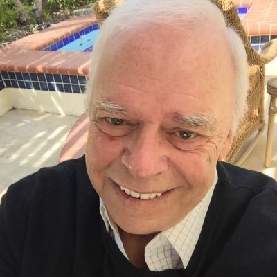 Larry Van Nuys Net Worth, Income, Salary, Earnings, Biography, How much money make?