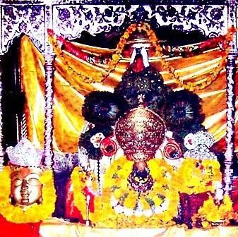 Bhanuprakash jadia