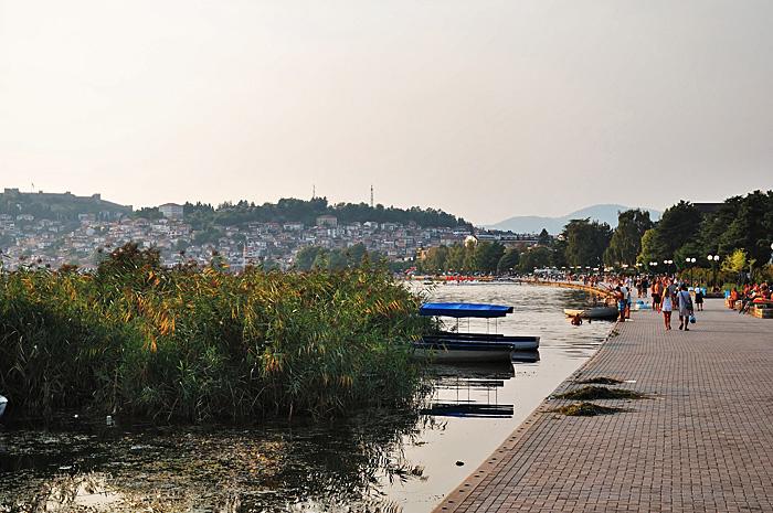Ohrid05.JPG