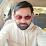 Saeed Ahmad's profile photo