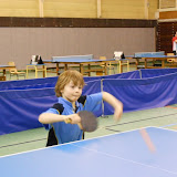 2012-2013 Tournoi handiping 2013 - DSCN1094.JPG