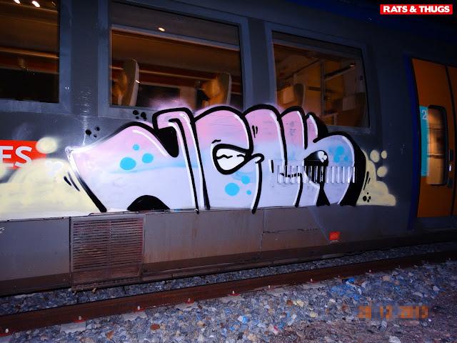 neok (3)