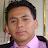 David Timote avatar image