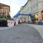 Acqui - corsa podistica Acqui Classic Run (89).JPG