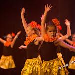 fsd-belledonna-show-2015-078.jpg