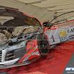 Circuito-da-Boavista-WTCC-2013-84.jpg