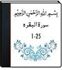 http://lisanulquran.com/books/cover_1_25.jpg