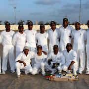 SLQS Cricket Tournament 2011 003.JPG