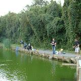 Pêche Chez Lucien - DSC07511.JPG