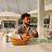 Souvik Roy avatar image