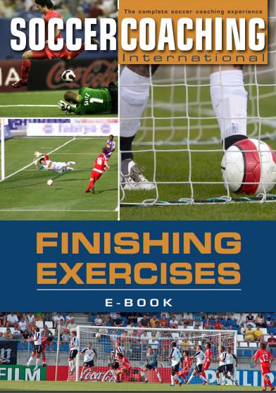 Finishing Exercises E-Book PDF