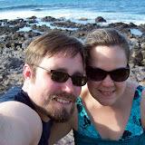 HawaiiDay4