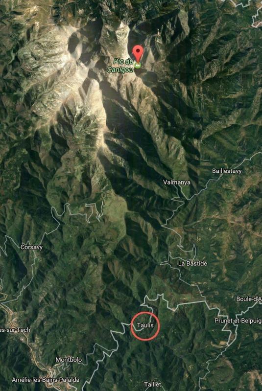canigou_map