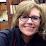 Maureen Dunn's profile photo