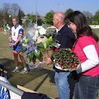 Afscheid Marijke 21-04-2007 (24).JPG