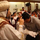 H.G Bishop Serapion Deacons Ordination 2015  - IMG_9285.JPG