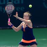 Anastasia Pavlyuchenkova - Dubai Duty Free Tennis Championships 2015 -DSC_7631.jpg