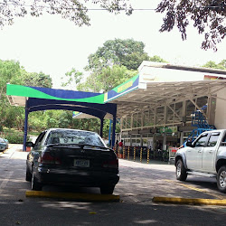 Supermercado Coopeatenas's profile photo