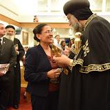 H.H Pope Tawadros II Visit (2nd Album) - DSC_0449.JPG