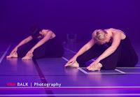 Han Balk Agios Dance In 2012-20121110-080.jpg