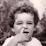 Noam Gonen's profile photo