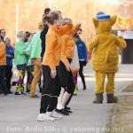 2013.04.29 Tartu Kevadpäevad 2013 - AVATUUT - AS20130429KP_S040.jpg