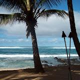Hawaii Day 8 - 114_2218.JPG