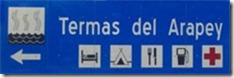 placa-termas-del-arapey