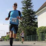 23. Dachauer Frühjahrslauf 01.05.2012
