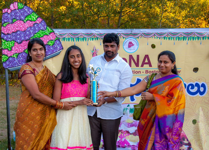 TeNA Boston Bathukamma 2015 Celebrations - 282.jpg