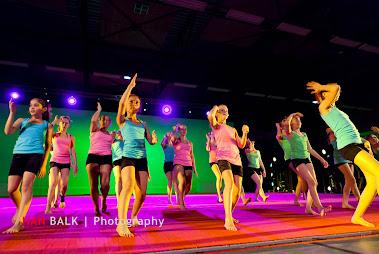 Han Balk Agios Theater Middag 2012-20120630-134.jpg