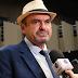 """""""Sem noção"""", diz deputado paraibano sobre Bolsonaro chamar quem fica em casa de 'idiota'"""