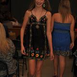 OLGC Fashion Show 2011 - DSC_8199.JPG