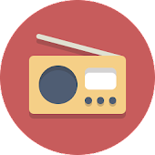 Tamil Radio - Worldwide All FM Radios