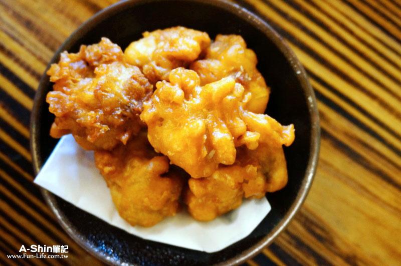 焱鬼鍋燒專門店14