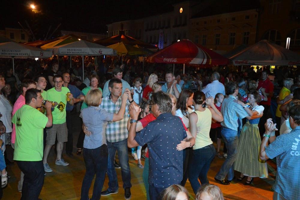 Stadtfest Herzogenburg 2014_ (233)
