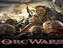 مشاهدة فيلم Orc Wars