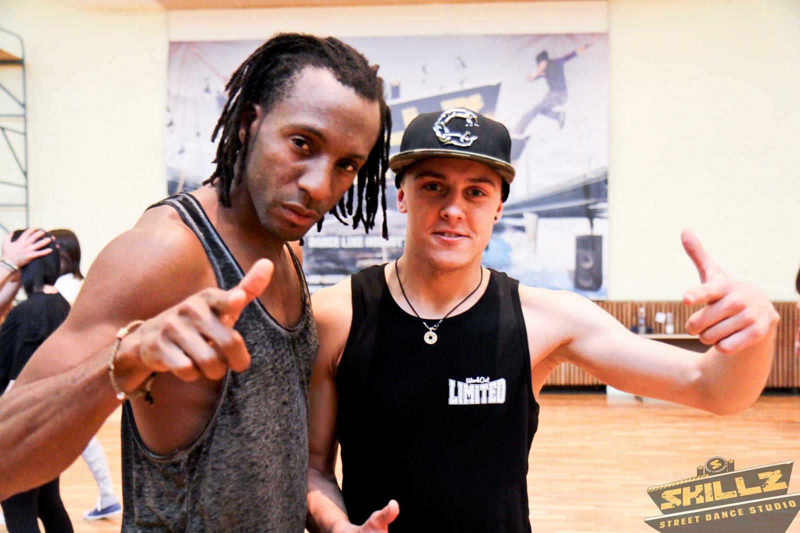 Dancehall workshop with Camron One Shot - IMG_7901.jpg