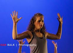HanBalk Dance2Show 2015-1262.jpg