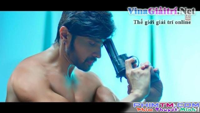 Xem Phim Cuộc Chiến Gangster - Teraa Surroor - phimtm.com - Ảnh 5