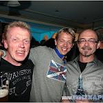 03_mo_partyskitour_0052.jpg
